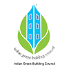 Indian Green Building Council Certificate